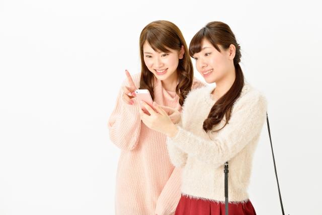 1月12日誕生日の有名人は?|MNKニュース by 名字由来net | 名字 ...